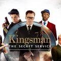 映画「キングスマン」のあらすじ、キャスト、視聴できる配信サービスは?