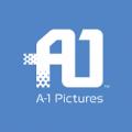 A-1 Pictures(エイ・ワン ピクチャーズ)のおすすめアニメ代表作10選!特徴・作風いろいろ!
