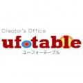 ufotable(ユーフォーテーブル)のおすすめアニメ作品10選!鬼滅の刃など作画が綺麗すぎる【2021】