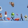 【2021年最新版】ディズニー/ピクサー映画全24作品一覧|最新作もまとめて紹介!