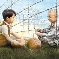 映画「縞模様のパジャマの少年」ネタバレ含む感想・考察、配信サービス紹介も